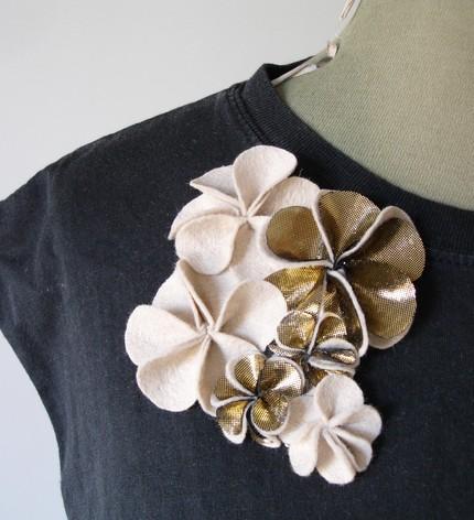 alicia accessories